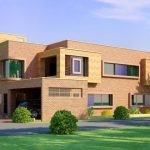 100% Confirm Affidavit File of DHA Multan For Sale