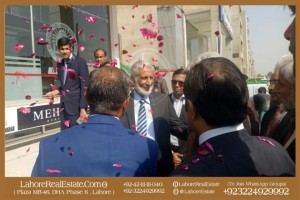 dha-multan-lahore-office-opening-ceremony (2)