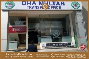 dha-multan-lahore-office-opening-ceremony (4)