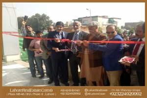 dha-multan-lahore-office-opening-ceremony (7)